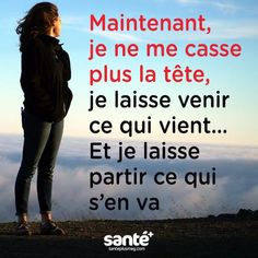 Health magazine official website medicine nutrition beauty fitness sexuality Fitness well being Citation Silence, Silence Quotes, Quote Citation, Quotes Francais, Words Quotes, Sayings, Motivational Quotes, Inspirational Quotes, Burn Out