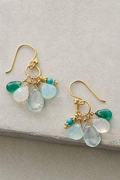 http://www.anthropologie.com/anthro/product/accessories-jewelry/35810563.jsp