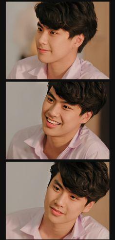 Cute Korean Boys, Boy Photography Poses, Movies 2019, My Boyfriend, Nudes, My Idol, Thailand, Wattpad, Handsome