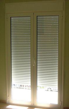 Ρολά αλουμινίου για κουφώματα μικρών και μεγάλων διαστάσεων. Blinds, Curtains, Home Decor, Decoration Home, Room Decor, Shades Blinds, Blind, Interior Design, Draping
