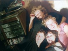 North London / Early 90's North London, Couple Photos, Music, Couple Pics, Musica, Musik, Muziek, Music Activities, Songs