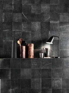 MAKU Wall/floor tiles by FAP ceramiche