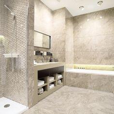 Fotos de cuartos de baño | Diseños de cuartos de baño