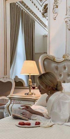 Classy Aesthetic, Nature Aesthetic, City Aesthetic, Old Money, Elegante Designs, Luxury Lifestyle, Aesthetic Pictures, Room Decor, Interior Design
