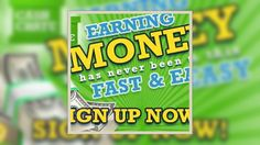 Paid Surveys and Free Offers. Earning Free Cash at CashCrate is Fun for Teens and Stay at Home Moms! http://timeller.blogspot.com/2017/06/free-cash-at-cashcrate.html