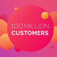 We're still celebrating 100 million customers on AliExpress! Do you remember your first purchase on AliExpress? Tell us all about it with the hashtag #MyAliExpressFirst ✨ www.nadmart.com #onlineshopping #nadmartonline #shopnow #shoponline #buynow