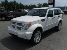 Dodge nitro heat pictures & photos, information of . Jeep Baby, Dodge Nitro, Mopar, Picture Photo, 4x4, Automobile, Motorcycles, Photos, Pictures