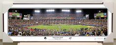 2009 #SuperBowl XLIII #Pittsburgh #Steelers vs. #Arizona #Cardinals #NFL #Football #HomeDecor #OfficeDecor #Art #Gifts #Pennsylvania #Professionally #Framed #Poster #Picture