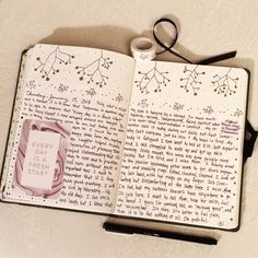 Tomorrow is Another Day✨Journaling by Kathy, January 25, 2018. More Journals on instagram @kathrynzbrzezny