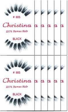 Christina Collections – Cherishlook