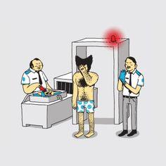 Poor #Wolverine