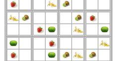 Relaciok_gyumolcs_8x8.pdf Bingo, Pdf, Planner Organization, Gaming