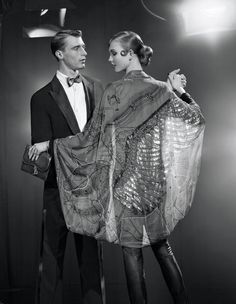 Karlie & Clément C. for Americana Manhasset by Rocco Laspata