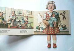MALÁ EVA !!! Vojtěch KUBAŠTA, 50.léta (5248023232) - Aukro - největší obchodní portál Socialism, My Childhood, Suitcase, History