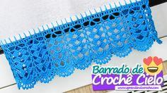 BarradodeCrochêCielo