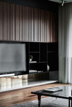 Nordic Interior, , Scandinavian home Design, Nordic Decor Ideas … – Interiors Swedish Interior Design, Gray Interior, Nordic Interior, Nordic Design, Nordic Style, Living Room Designs, Living Room Decor, Bedroom Decor, Living Area