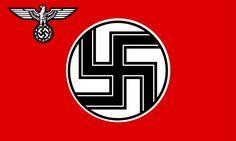 Bandera estatal