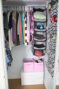 Clover Lane: 40 Bags In 40 Days: Decluttering