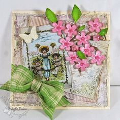 http://cwcardcreations.blogspot.ca/2015/03/cherry-blossoms-and-ribbon.html