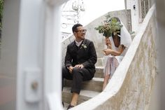 Save Money With These Great Wedding Tips Pre Wedding Poses, Pre Wedding Photoshoot, Wedding Tips, Photoshoot Inspiration, Wedding Inspiration, Couple Photography, Wedding Photography, Photoshoot Concept, Couple Shoot