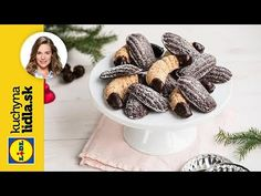 Lidl, Cereal, Breakfast, Christmas Cakes, Youtube, Food, Morning Coffee, Xmas Cakes, Meal