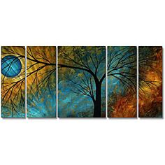 """See our internet site for additional details on """"metal tree art decor"""". It is a superb place to find out more. Metal Art, Wall Sculptures, Wall Art Sets, Painting, Painting Prints, Art Gallery Wall, Metal Tree Wall Art, Abstract, Metal Wall Art"""