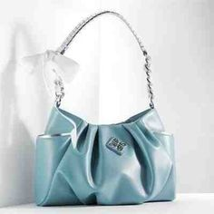 Simply Vera Vera Wang handbags at Kohl s - Shop the full line of handbags 4405263b9ed4e