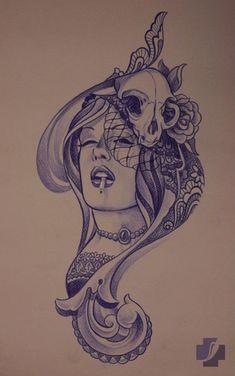 tattoo project pencil by Doctor Pepper Tattoo Project, Dr Pepper, Tattoo Artists, Artworks, Pencil, Traditional, Lifestyle, Tattoos, Tatuajes