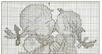 "Gallery.ru / Mila65 - Альбом ""JCA - Hummel"""