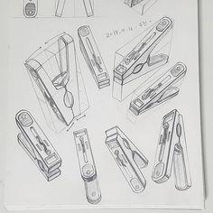 이미지: 그림 Basic Sketching, Beginner Sketches, Drawing Sketches, Art Drawings, Structural Drawing, Art Assignments, Observational Drawing, Geometric Drawing, Object Drawing