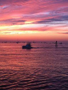 GREAT BEACH QUOTES CoastalCrazy.com
