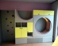 Washing Machine, Kids Room, Home Appliances, House Appliances, Room Kids, Child Room, Kid Rooms, Appliances, Baby Room