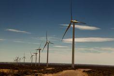 En los tres años de operación comercial ha cumplido con las expectativas previstas en cuanto a su rendimiento, estimado en una producción de 300.000 MWh al año.