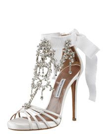 Save up to off , LOVE it This is my dream Christian Louboutin Shoes! Christian Louboutin Outlet only Pretty Shoes, Beautiful Shoes, Cute Shoes, Me Too Shoes, Christian Louboutin, Dream Shoes, Crazy Shoes, Zapatos Shoes, Shoes Heels