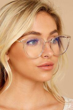 2020 Women Glasses Half Frame Glasses Glasses Frames Online Frame Without Lens - 2020 Women Glasses Half Frame Glasses Glasses Frames Online Frame With – ooshoop Source by Ooshoop - Half Frame Glasses, Glasses Frames Trendy, Clear Glasses Frames Women, Stylish Glasses For Women, Women With Glasses, Designer Glasses Frames, Cheap Eyeglasses, Eyeglasses For Women, New Glasses