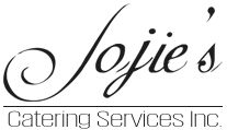 Jojie's Catering Services Inc. offers catering services within Metro Manila. Serving weddings, baptisms, kiddie parties, anniversaries, and ...