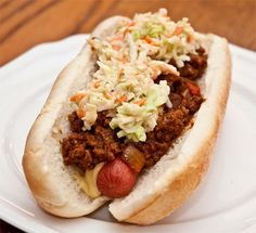 Creamy Southern Coleslaw with Mayonnaise. ☀CQ #southern  #recipes http://www.pinterest.com/CoronaQueen/southern-style-hospitality-corona/