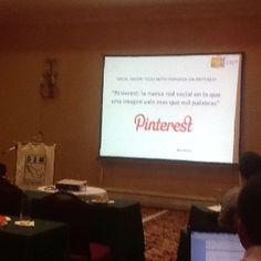 Curso... Social Media tools