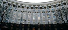 Киев «ограничил» Москву вслед за Штатами и Европейским Союзом, объявив о принятии собственных санкций