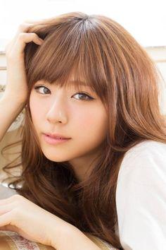 Mariya Nishiuchi ~ Volume 4 Name: Mariya Nishiuchi... | Your Asian Babe Zone