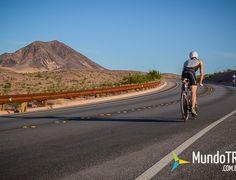 Adeus Vegas: Mundial de Ironman 70.3 terá sede itinerante a partir de 2014  http://www.mundotri.com.br/2013/05/adeus-vegas-mundial-de-ironman-70-3-tera-sede-itinerante-a-partir-de-2014/