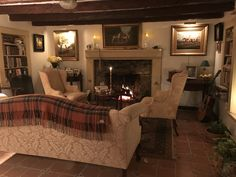 Pin on ENGLISH COUNTRY MANOR