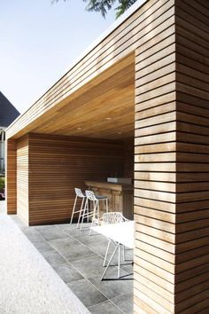 Strakke poolhouse with berging en overdekt terras Deliver you wander . Strakke poolhouse with berging and overdekt terras Deliver a career to date, in which you can use y