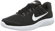 official photos 569a8 fa8b5 ... wholesale nike womens lunarglide 8 running shoe dont get left behind  see this great product running