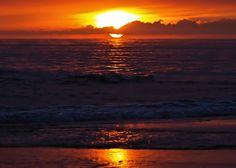 Beach Julianadorp, 26-06-'14