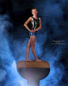 Sport girl gymnastics new ideas Sport girl gymnastics new ideas Gymnastics Senior Pictures, Gymnastics Quotes, Gymnastics Girls, Senior Pics, Gymnastics Stuff, Gymnastics Photography, Senior Photography, Poses For Pictures, Sports Pictures