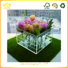Check out this product on Alibaba.com App:Flower box rose/acrylic rose box/rose gold box mod https://m.alibaba.com/umiMf2