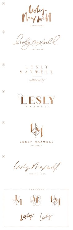 Lesly Maxwell - Saffron Avenue : Saffron Avenue