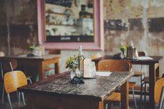 Cafe Letka Letnany