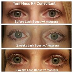 5796ab30ad9 Rodan And Fields, Naturally Beautiful, Brows, Lashes, Conditioning, Serum,  Skincare, Eyebrowns, Eye Brows